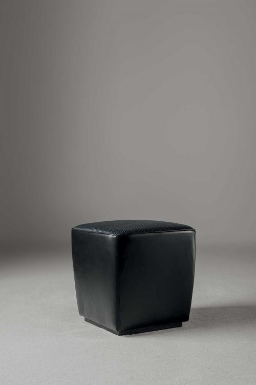 Napo Pouf - Home Collection