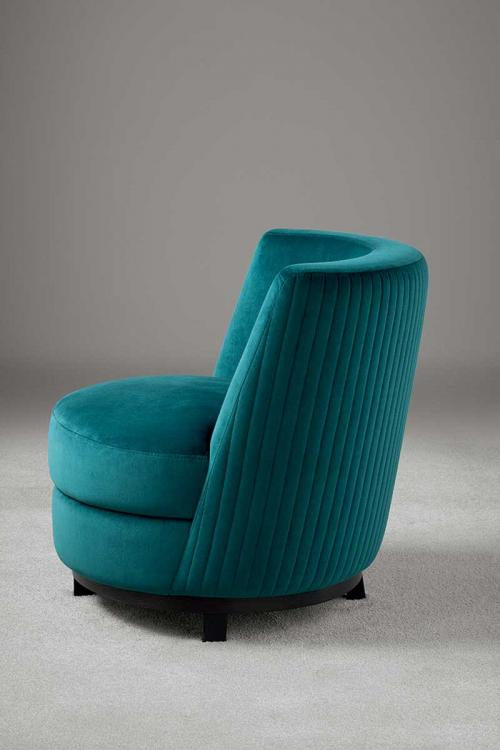 Ava Armchair - Home Collection