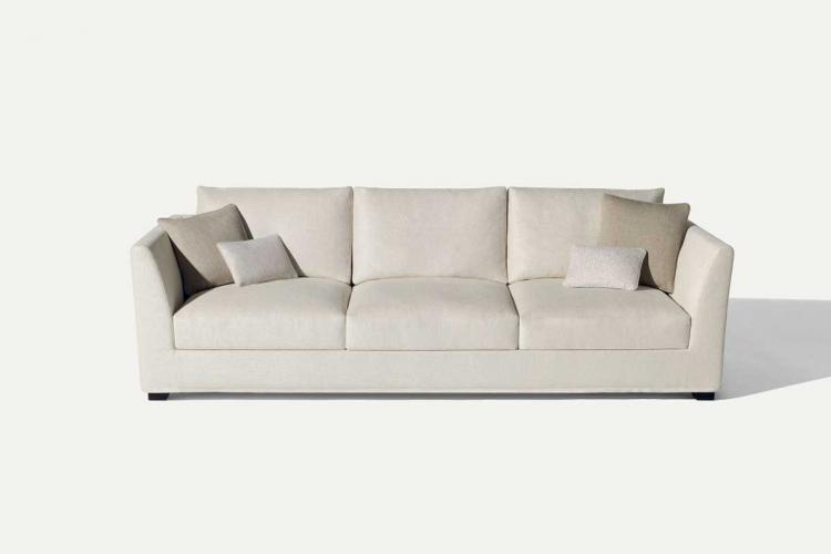 Berenson Sofa - Home Collection