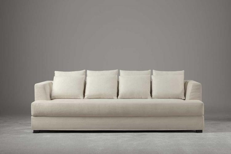 Brando Sofa - Home Collection