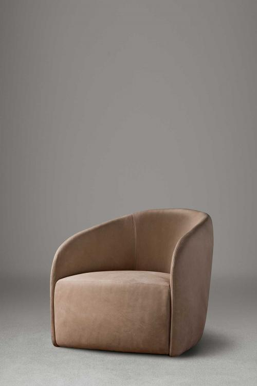 Febe Armchair - Home Collection