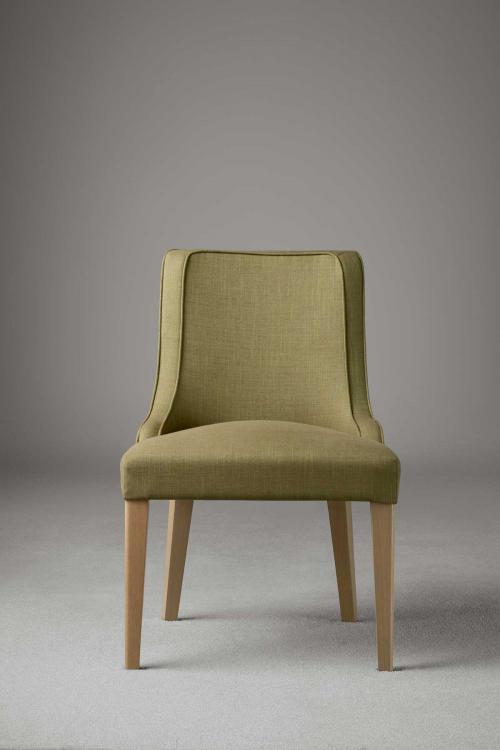 Isabey Chair - Home Collection