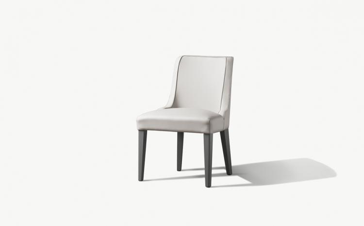 Isabey 1 | Chair
