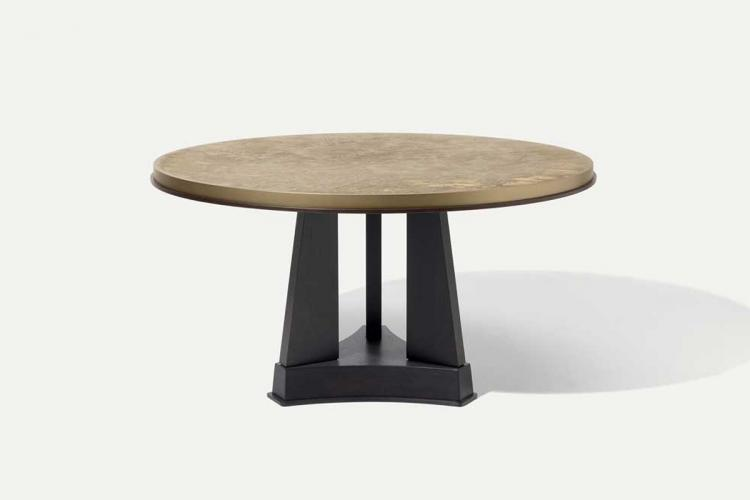 Murat Table - Home Collection