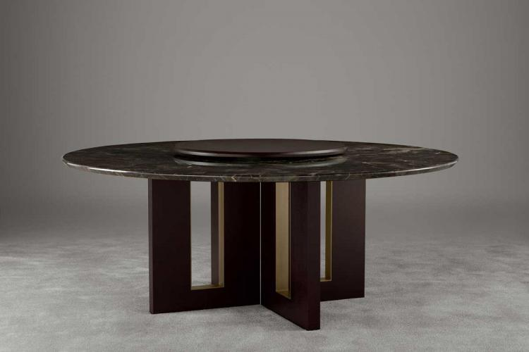 Tao Round Table - Home Collection