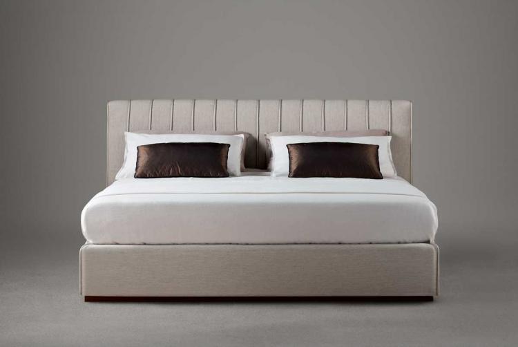 Oasis Tallin bed