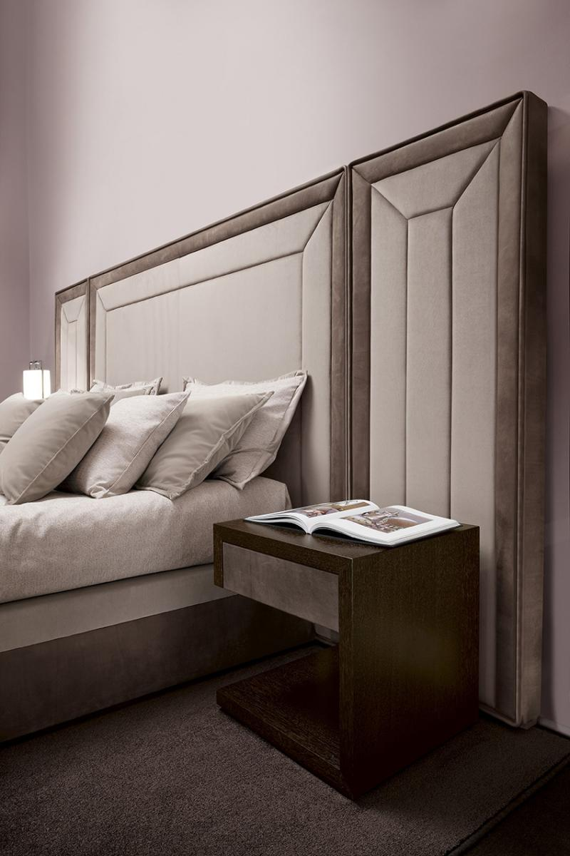 Rose Quartz Sleeping Room Oasis Rooms Luxury Interior