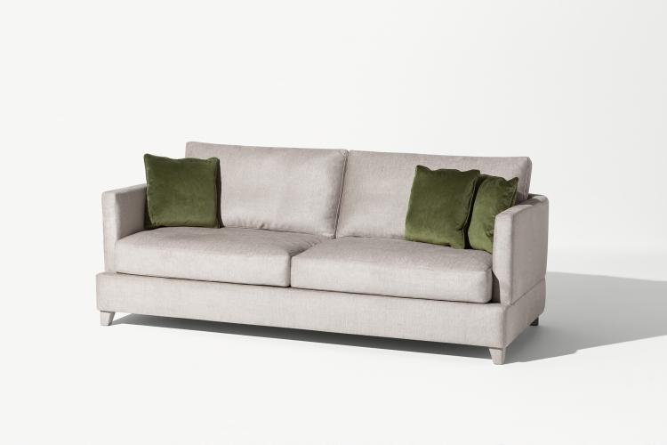 Tancredi Sofa - Home Collection
