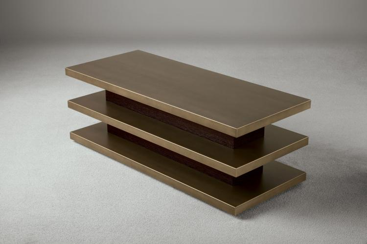 Oasis Ilo small table