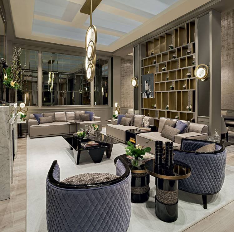 Oasis-livingroom SaloneMilano2017