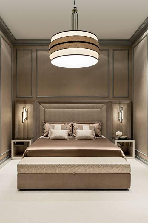 Oasis-bedroom SaloneMilano2017