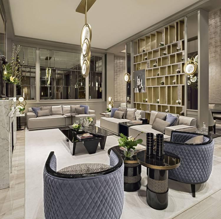Italian-Furniture-Brand-Oasis