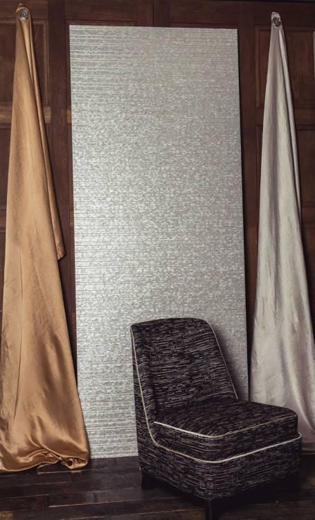 Evelin armchair