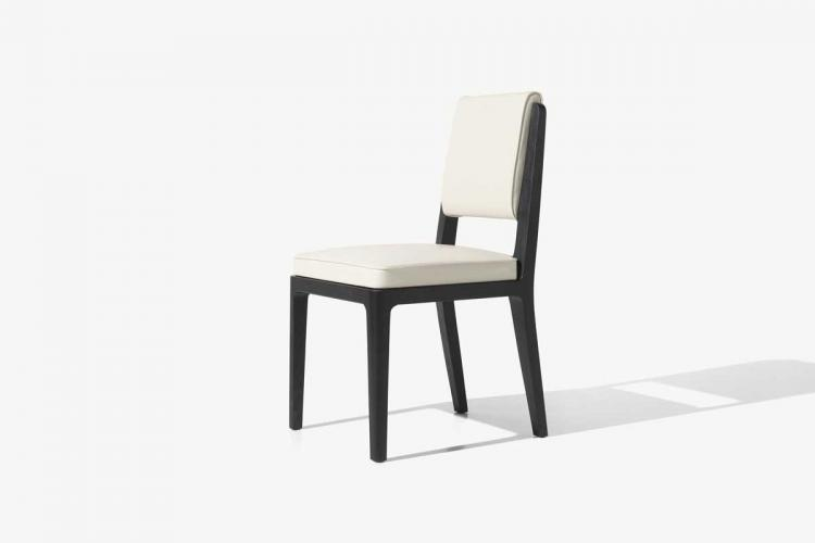 Jules Chair - Home Collection