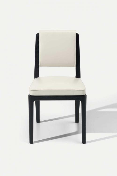 Oasis Jules chair