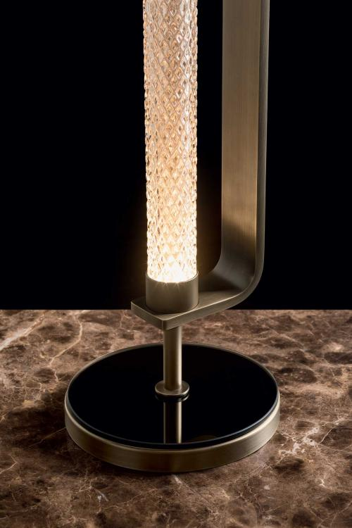 Stradivari table lamp