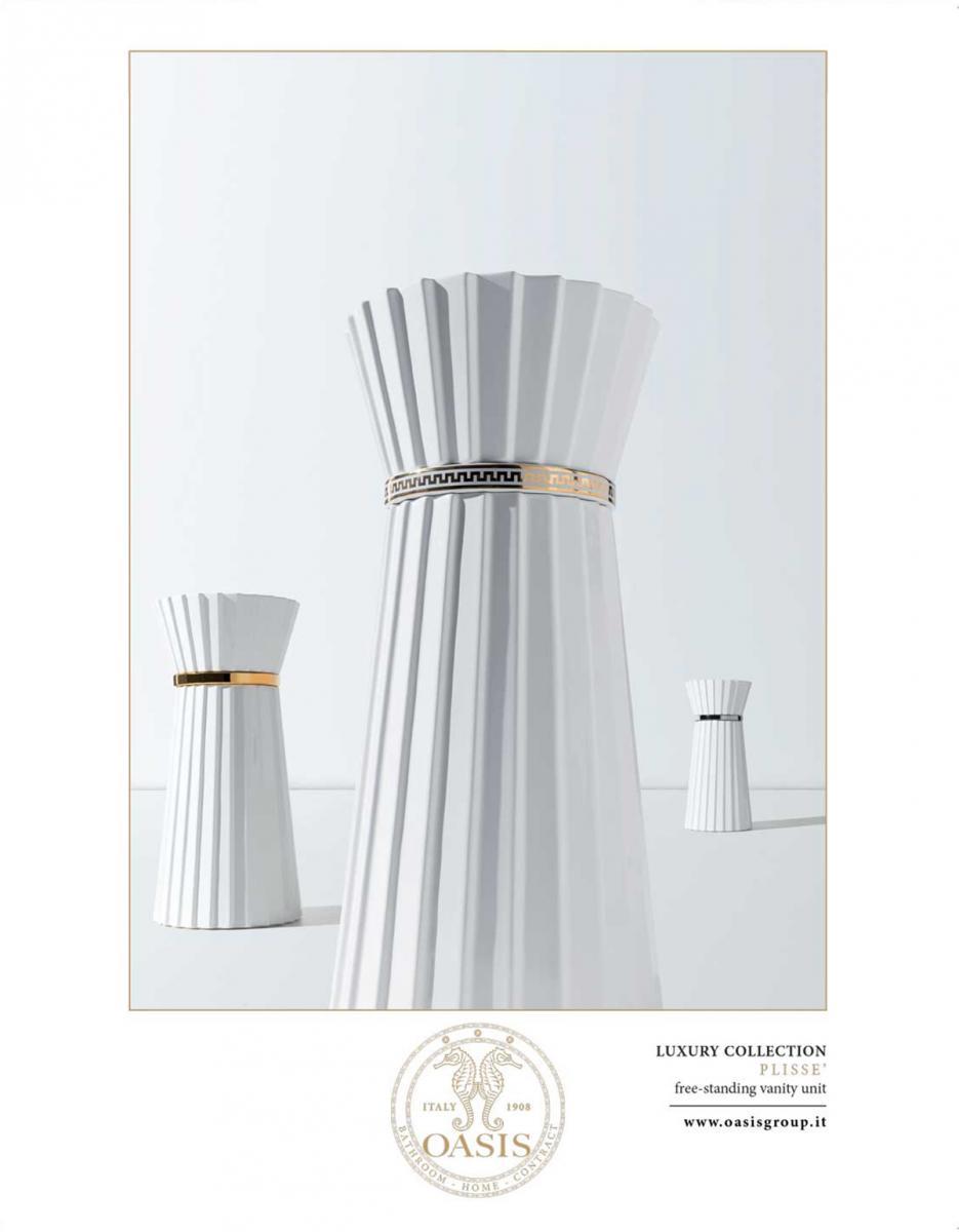 Bridge For Design – December issue