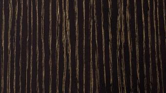 Black gold Oak