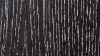 Rovere Black silver