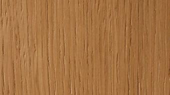 Sand Oak
