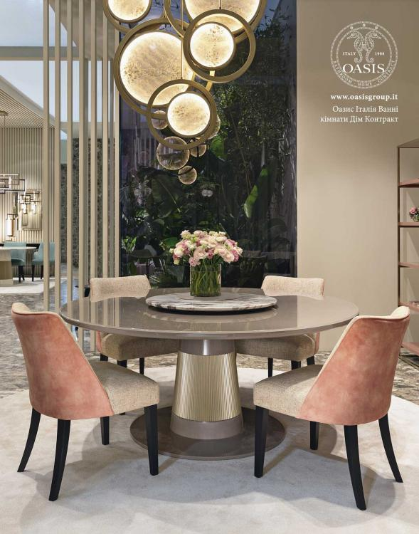 Elle Decoration Ukraina – September 2019