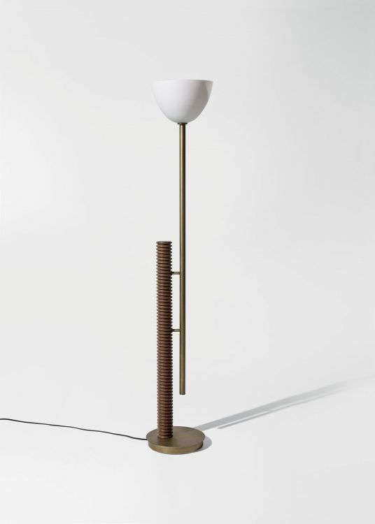 Antonina Lighting Collection
