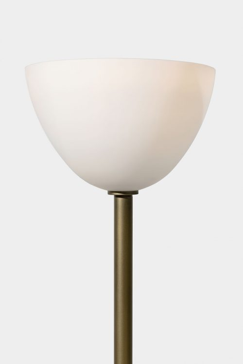 Antonina - Floor Lamp