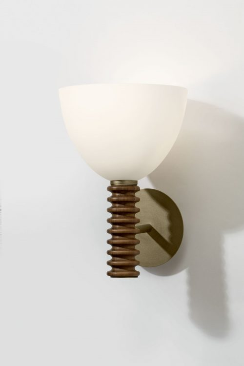 Antonina - Wall Lamp