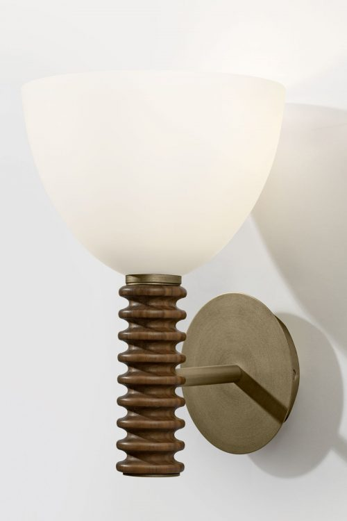 Antonina - Wall Lamp