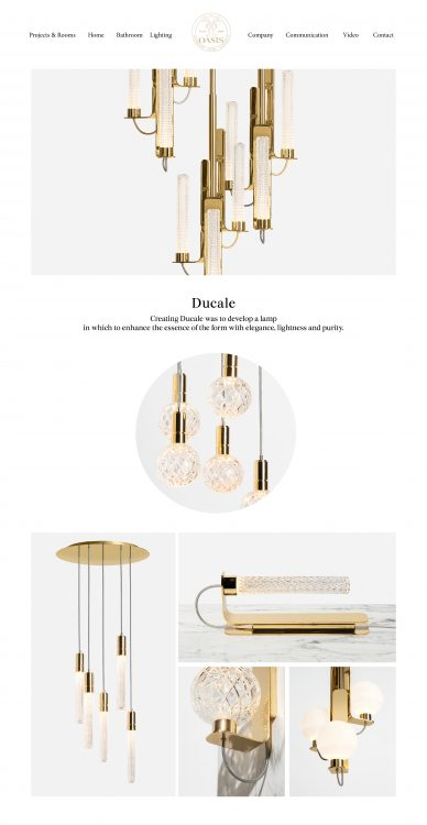 Oasis_Ducale_Lighting-collection_NL