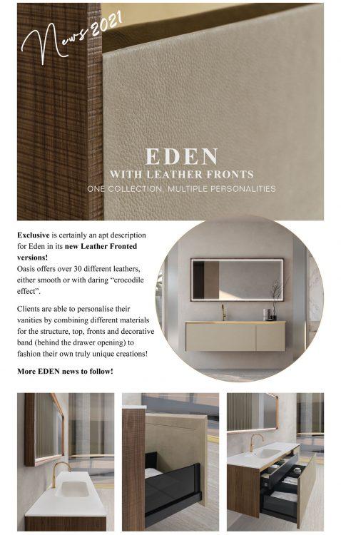 2021.03-NL-Eden-leather
