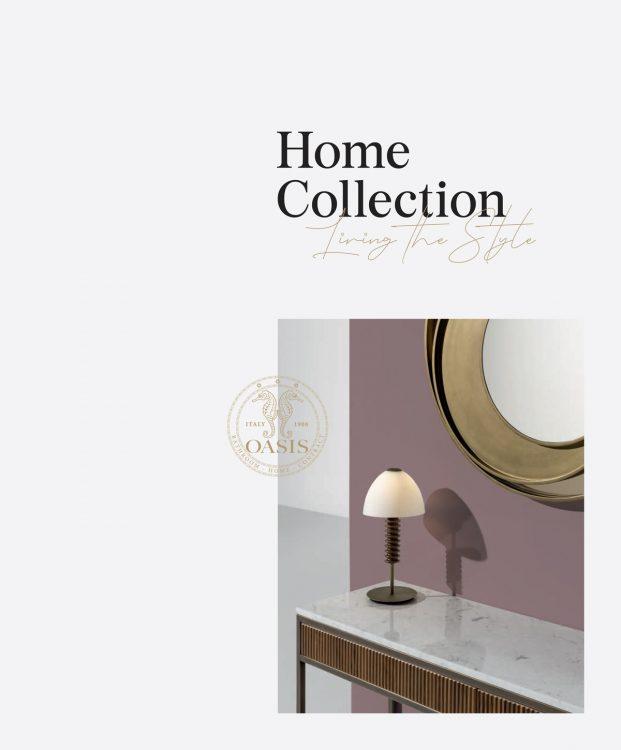 Home Catalogue