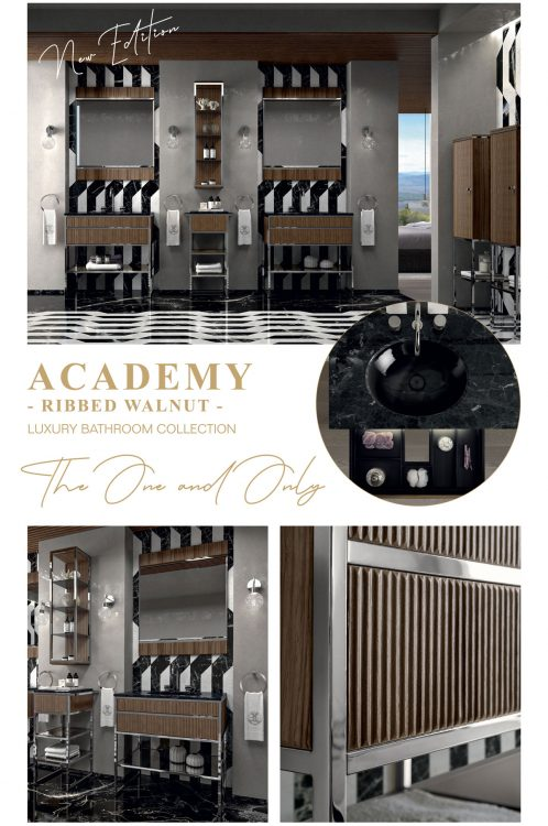 2021.06_NL_Academy-Walnut_CR