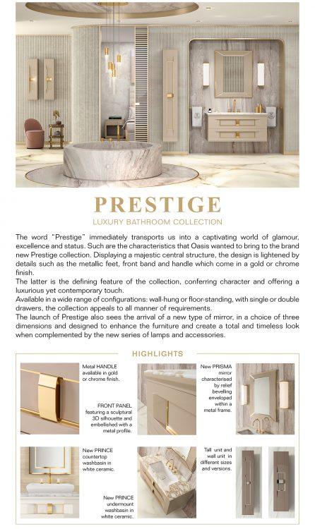 2021.09_NL_Prestige_web