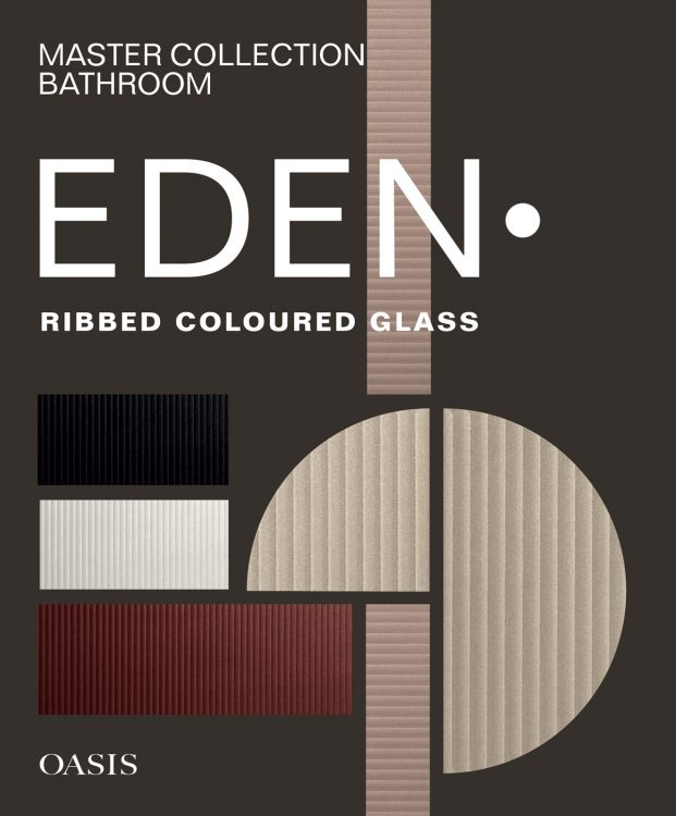 Eden Ribbed – Master Collection